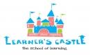 Learners Castle