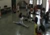 Bharucha's School of Ballet