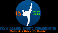 The Dojang Martial Art Self Defence and Fitness
