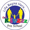 our Kidzzz