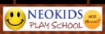 Neo Kids Play School