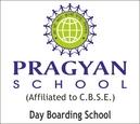 Pragyan School