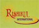 Rishikul International