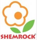 Shemrock Heritage