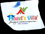 Angel's Villa Preschool