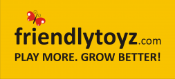 friendlytoyz.com