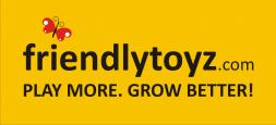 friendlytoyz.com
