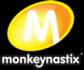 MonkeyNastix