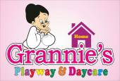Grannie's Home  Daycare & Playschool