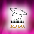 ICMAS Abacus Learning Centre