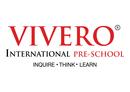 Vivero International Pre School