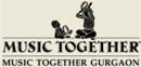 Music Together Gurgaon