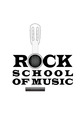 Rock School of Music