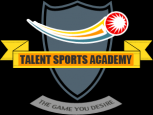 Talent Sports Academy