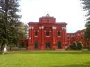 Venkatappa Art Gallery and Government Museum