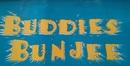 Buddies Bunjee
