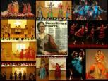 Kala Vatika Dance Studio
