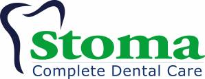 Stoma Complete Dental Care
