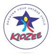 Kidzee Kiran Garden