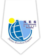 NES International School Mumbai