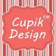 Cupik Design
