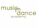 Music N Dance Academy