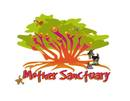Mother Sanctuary