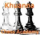 Khuanna Chess Academy