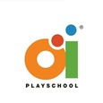 Oi Play School