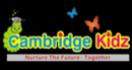 Cambridge Kidz Playschool and Daycare