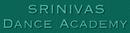 Srinivas Dance Academy