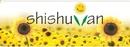 Shishuvan School