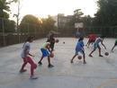 Sankalp Basketball Academy