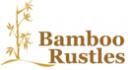 Bamboo Rustles