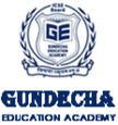 Gundecha Education Academy