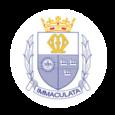 St. Marys School