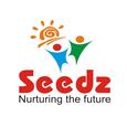 Seedz Pre School