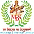 MDS Public School