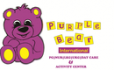 Purple Bear International Preschool