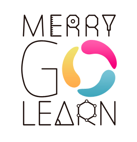 Merry Go Learn