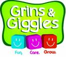 Grins and Giggles Playschool & Day Care