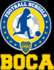 Boca Juniors Football School India