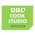 APB Cook Studio