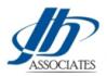 JB Associates