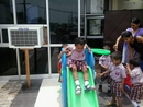 Kids World School