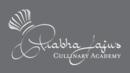 Prabha Jaju's Culinary Academy