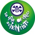 The Lab of Crazy Scientists