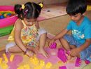 Jyeshta Play Home and Day Care
