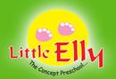 Little Elly Preschool