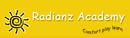 Radianz Academy
